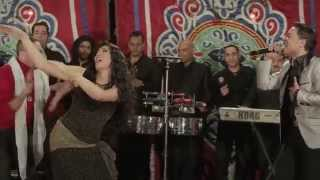اغنية يا سيد الناس / من فيلم سالم ابو اختة / طارق الشيخ تحميل MP3