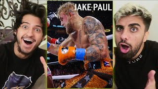 Guess The YouTube Boxer, Win $1,000
