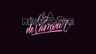 Armin van Buuren ft Shapov - La Résistance de L'amour ( Extended Mix )