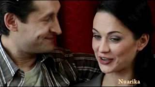 Секс марго и андрея из фильма маргоша