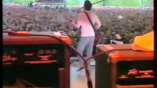 Stereophonics - More Life In A Tramps Vest at Belfort Festival, France 1997