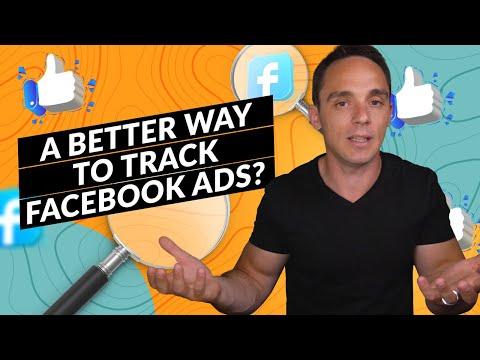 Dynamic Facebook UTM Parameters - How to Set Up UTM Tracking For Facebook Ads