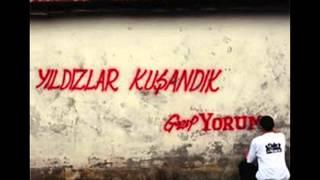 """Video thumbnail of """"Grup YORUM - Vasiyet"""""""