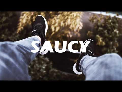 """""""Saucy"""" - Afroswing Instrumental x Kojo Funds x Kida Kudz Type Beat"""
