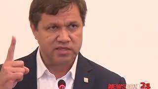 В Думе Владивостока коммунисты сорвали формирование комиссии по назначению мэра города