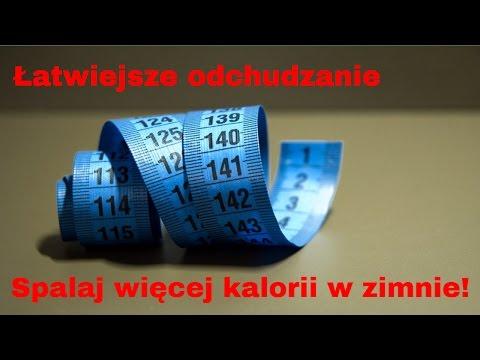 Oryginalne przepisy na utratę wagi