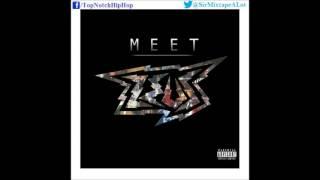 JR Writer - High Off Life (Feat. Fred Money) [Meet Zeus]