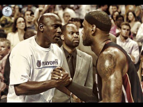 LeBron James ● More Than Basketball Player ● #RESPECT | 2016 🏀 ᴴᴰ