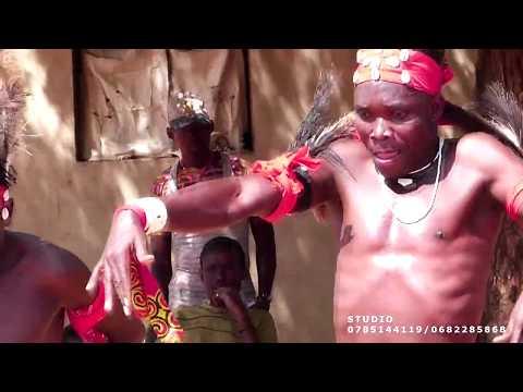Download Bhuhulu lusafija - Makhili khili. (Official video) Mbasha studio2020 HD Mp4 3GP Video and MP3