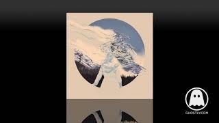Gambar cover Helios - Silverlight