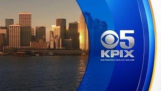 KPIX 5 News Headlines For June 26