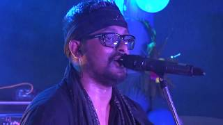 Hare Krishna |  Platinum Jubilee Celebration | Kalna College