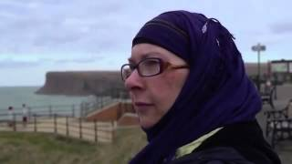 Converted To Islam Sister Julie Breen   My Journey To Islam