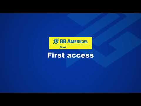 How to Access Online Banking