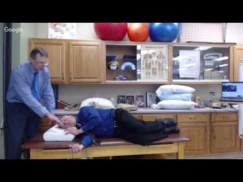 Dibdib implants kataga