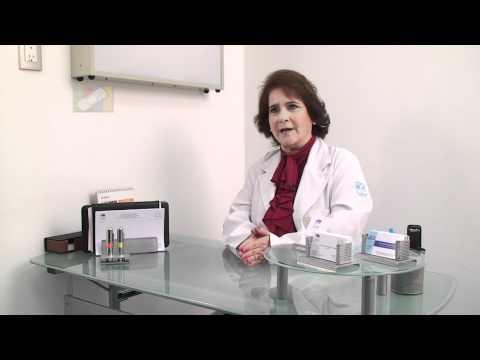 Attuali mezzi per lipertensione