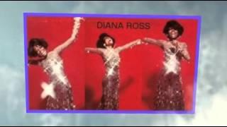 DIANA ROSS  little girl blue (LIVE!)