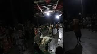 preview picture of video 'Acara Adat Laliq Ugaal Kampung Tukul Kecamatan Tering Kabupaten Kutai Barat (HENDAQ HALIQ)'