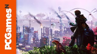 Satisfactory gameplay, campaign length, enemies | E3 2018