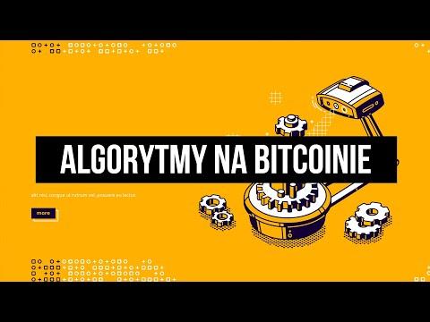 Tradingview bitcoin futures