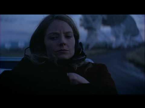 """""""Contact"""" Teaser Trailer (1997)"""