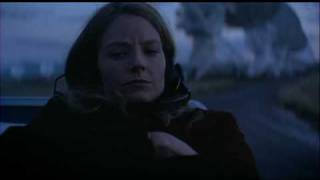 Trailer of Contact (1997)