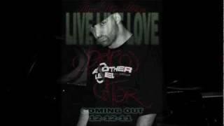 Brabo Gator - No More Lies (LIVE,LIVE,LOVE) ALBUM 2011