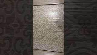 Посмотреть видео про Wood Beige (Вуд беж)