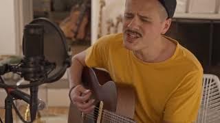 Pehuenche   Sin Tu Querer (Sesiones Acústicas)