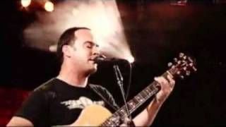 Dave Matthews Band - Two Step - Busch Stadium 2008