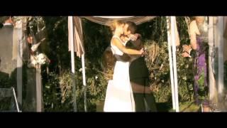 Eddie & Lindsey's Wedding, The Parker Palm Springs, Feb 17 2013