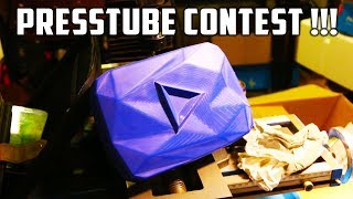 Channel Update + 3D Contest Collaboration !! - Video Youtube