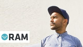 DJ Craze - 60 Minutes Mix (Mistajam BBC Radio 1Xtra)