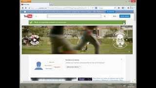 Mozilla Firefox -HTTPS Everywhere
