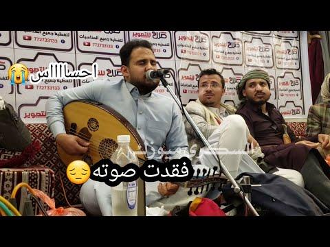 ahmdalqayfy's Video 169991162980 _lV5cZjsbLU