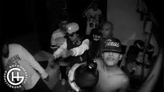 Alcoholizados - Santa Grifa (Video Oficial)