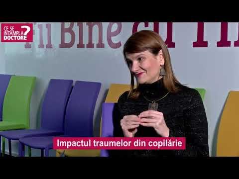 Hpv prevention treatment