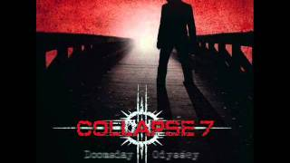 collapse 7 - native devotion