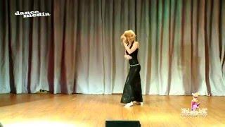 تحميل و مشاهدة Sumaya. Iraqi. MP3