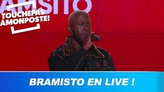 Bramsito   Sale Mood (Live @TPMP)