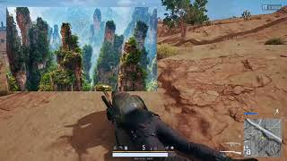 7 новых карт в PUBG   Новости PUBG   PLAYERUNKNOWN