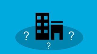 Кто должен содержать придомовую территорию? Новое в законодательстве 2018 года