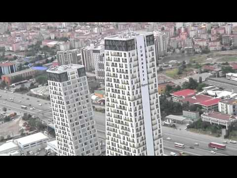 Dumankaya Vizyon Bulvar Videosu