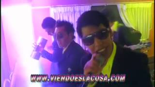 VIDEO: MIX DE LA MOSCA
