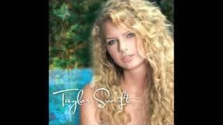 Tim McGraw- Taylor Swift