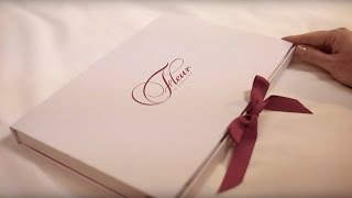 Fleur Of England | Luxury Packaging