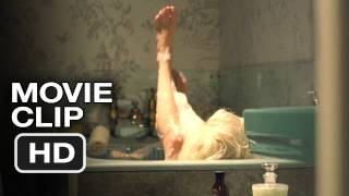 My Week With Marilyn - Movie Clip 1