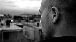 Enamorado - Gregory Palencia  (Video)