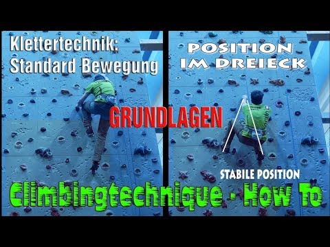 Partnersuche raum schweinfurt